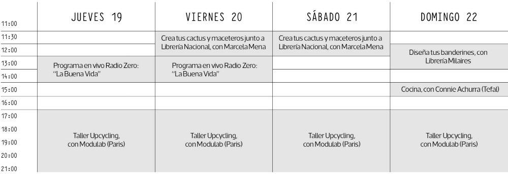 horario-workshops pag