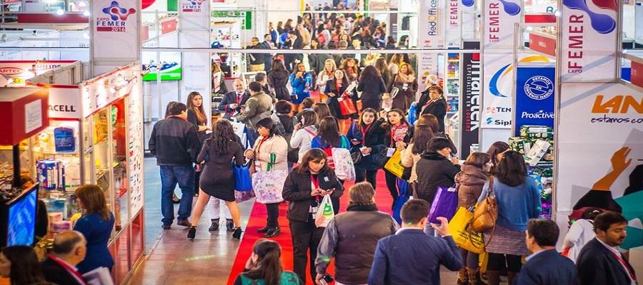Expo Femer 2017