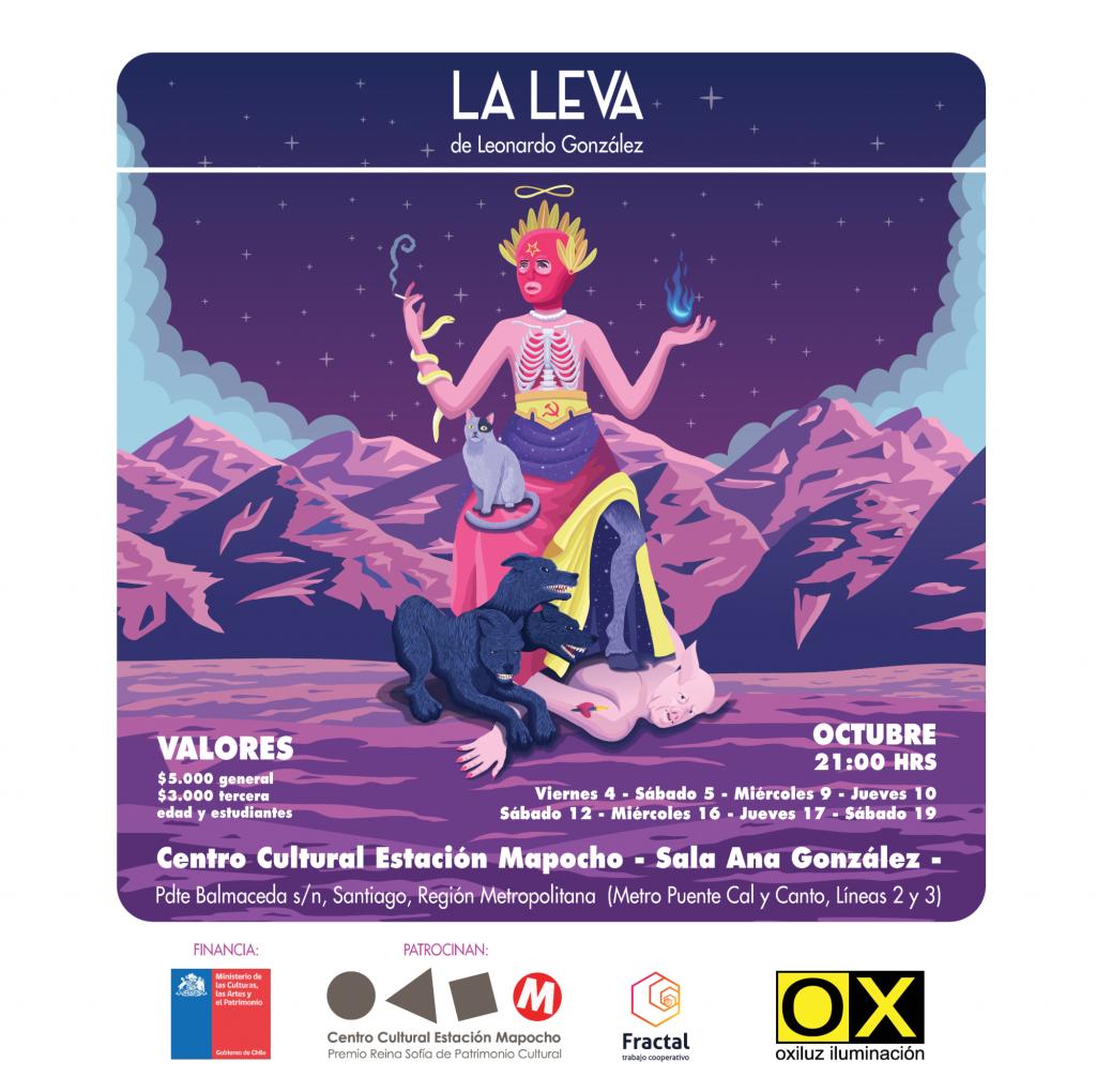 Afiche_cuadrado_logos