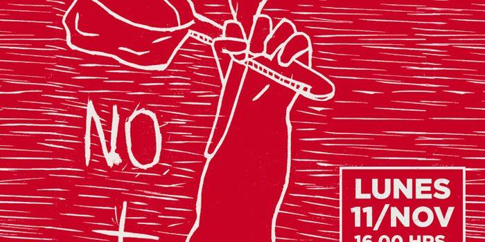 Jornada de Resistencia Artística