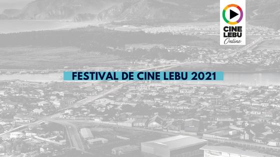 ¡Estación Mapocho es sede virtual de Cine Lebu 2021!